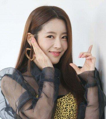 [MY너!리그 #145] MBK엔터테인먼트 박성연의 자기소개