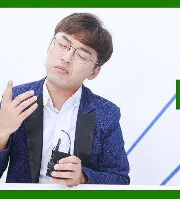 [송터뷰] '도전! 꿈의 무대'를 섭렵한 성국의 무대  (성국 ③편)