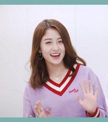 [송터뷰] 이가은·허윤진, 플레디스 기린즈 출격(이가은, 허윤진 ①편)