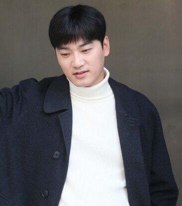 [MY너!리그 #148] 씨앤코이앤에스 윤석현의 자기소개