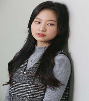 [MY 너!리그 #153] 더프로액터스 김이경의 자기소개