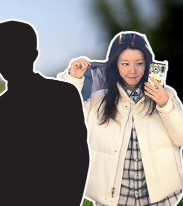 """""""남편 사생활"""" 선 긋기→경찰 참고인 조사 박한별, 드라마 출연은 계속?"""