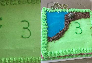 케이크, 특별 주문했더니.jpg
