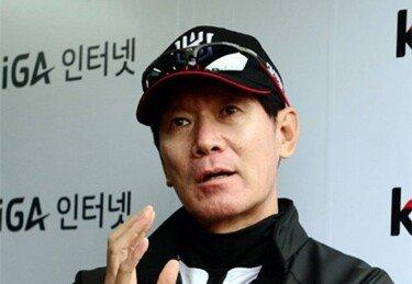 '홈 승률 1위' KT, 뒷심으로 거둔 값진 1승