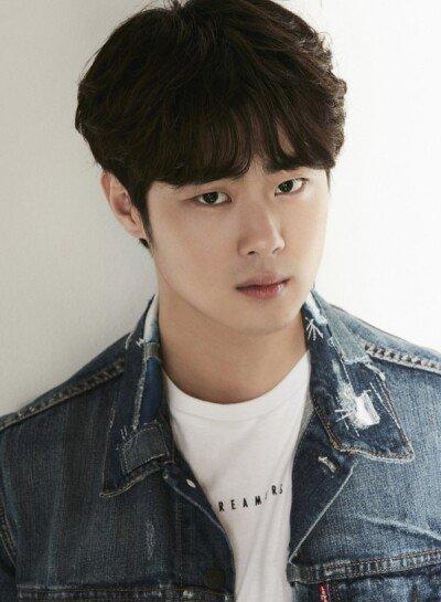 """조병규, '라디오 로맨스' 합류…""""라디오국 막내 AD 役""""[공식]"""