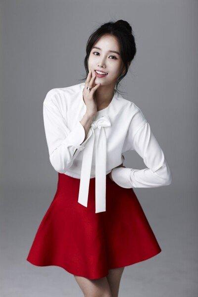 [공식] 피에스타 린지, 가수+배우…윌엔터와 연기활동 전속계약