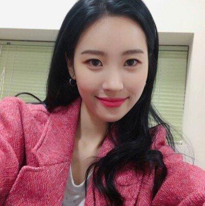 선미, 봄이 찾아 온 화사한 미모… 18일 '컴백'