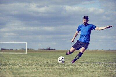 다비드 비야, '히스토리 오브 풋볼' 글로벌 홍보대사 선정