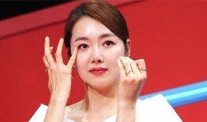 소이현♥인교진, 고소 경고…잉꼬부부 어쩌다가