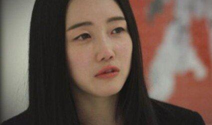 """""""성폭행 영상"""" 낸시랭, 남편 실체 밝혀 '눈물 고백'"""