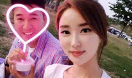 김종민♥황미나, 결혼 준비…예상치 못한 선택