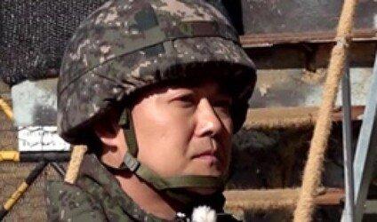전현무, 한혜진과 헤어지더니 군대行 '큰 결심'