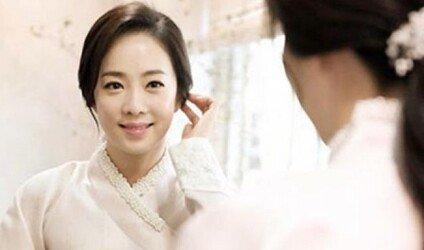 박은영 아나, 예비 남편의 놀라운 정체