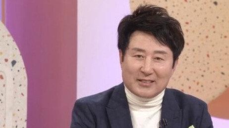 """노영국 """"전처 서갑숙 책 때문에 이혼NO"""""""