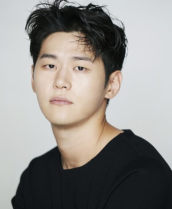 이학주 '뺑반' 출연…공효진·류준열·조정석과 호흡
