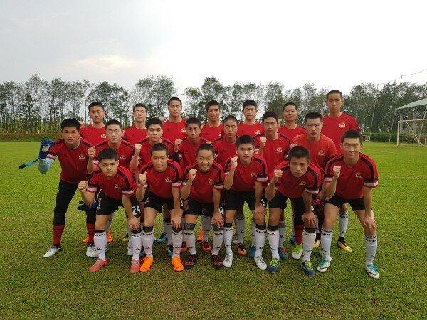 FC서울 U-18 서울 오산고, 2018 U-19 국제축구대회 출전