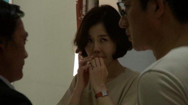 [DAY컷] '아내의 맛' 정준호♥이하정, 비상사태 포착…제작진도 혼란