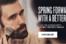 남성 마케팅 : 2) 남성 소비자 특징과 공략방법