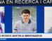 바르셀로나 테러 주범, 스페인 경찰에 사살…가담 12명 중 8명사망·4명 체포