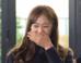 """'런닝맨' 전소민, 이상엽 출연에 '부끄부끄'…멤버들 """"너 왜 그래!"""""""