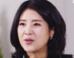"""'시사 문외한' 강유미, '블랙하우스' 출연 이유는?…""""새로운 걸 좋아해"""""""