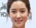 """[전문] 왕빛나 측 """"왕빛나-정승우 골퍼, 이혼 조정 중…성격차이 문제"""""""