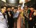 """테일러 스위프트, 방탄소년단 향한 팬심?…""""♥BTS♥, 포에버"""""""