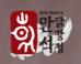 """속초 만석닭강정 사태, 다른 맛집에 '불똥'…""""여기만 그러겠냐? 전부 조사해라"""""""