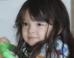박주호 딸 나은, 4개국어에 인형 비주얼까지 '심쿵'