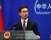 美 국무부 F-16 예비부품 대만 판매승인에 중국 '발끈'