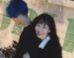 현아, 큐브 계약 해지→이던과 백허그 영상 게재