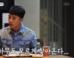 """승리-유혜원 스캔들에 누리꾼 """"승리, YG 사옥으로 끌려가겠네…"""" 걱정"""