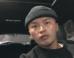 """마이크로닷 부모, 20년전 사기혐의로 경찰에 피소 확인…""""피해 금액 20억원"""""""