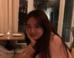 """'임신' 김소영, 솔직한 심경 고백 """"배 나올때까지 숨기려 했다"""""""