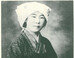 박열 의사 부인 '가네코 후미코' 건국훈장, 한국으로 온다