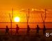군 복무기간 18개월로…자유한국당·국민의당·바른정당, 한목소리 비판