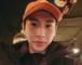 '구독자 320만' 먹방 유튜버 밴쯔, 재판 중…뭔 잘못?