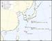 예비 17호 태풍 타파 한반도로 북상…주말에 비 예보