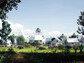 '케어팜' '스마트팜'으로 네덜란드 농업 진화 중