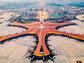 중국, 이번엔 '동북아 허브' 공항 야심