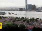홍콩 우산시위에서 돋보인 '소셜미디어 혁명', 그 제3의 길