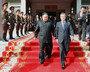 남북정상 유엔 총회 동시 참석 추진한다