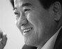 """정동영 """"'퍼주기'는 낡은 것…南자본·기술 北광물·노동력=2040년 日 추월"""""""