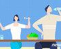 과도한 운동은 오히려 독…혈압 지키는 생활습관은