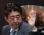 日 수출규제 기업 한국서 매년 수백억 챙겼다