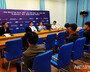 평양 남북 축구 경기에서 나타난 북한 당국의 뻔뻔함