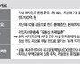 [단독]라임사태 '키맨' 이종필 前부사장, 도주 직전 회사자금 100억대 인출