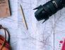 여행 혜택? 이 카드 한 장이면 OK!: 내 여행 책임질 신용카드 BEST 10