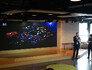[Next Reality Story] 국내 VR·AR 스타트업의 중국 진출법 대공개, NRP 월드와이드 차이나