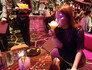 호텔 바에서 즐기는 도시의 밤: 에디터 추천 BEST 7